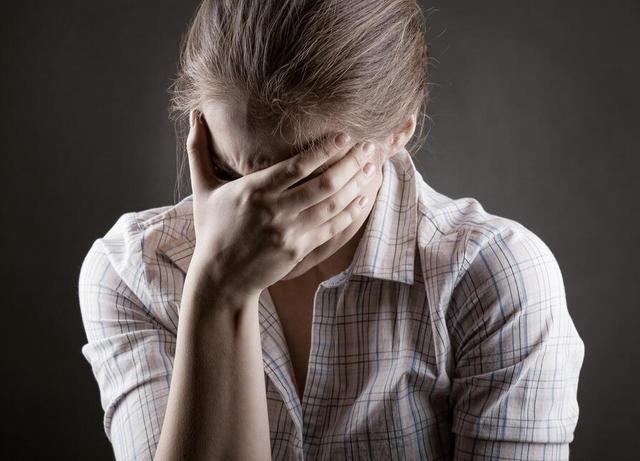 宫颈糜烂会影响人流手术吗?