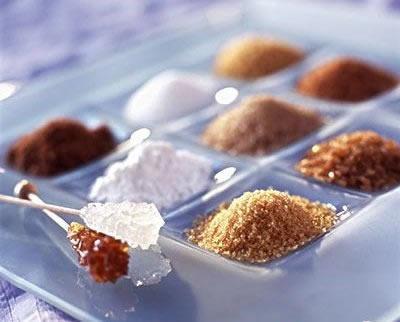 坐月子吃红糖好吗?盘点产后红糖类食谱