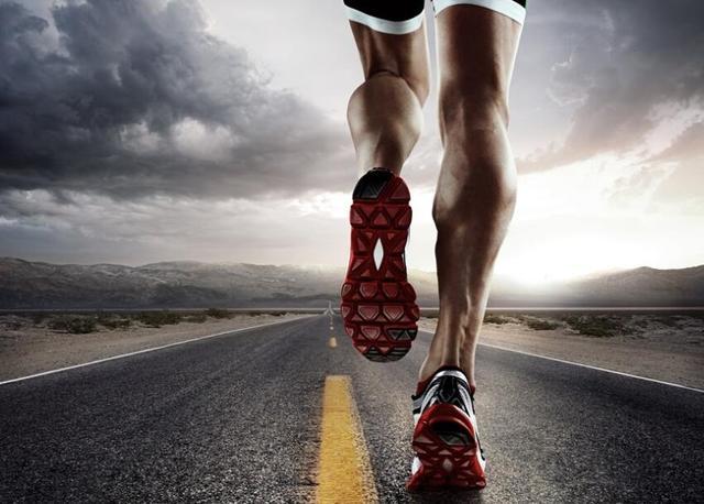 运动损伤中膝盖位列第一 三招有效预防