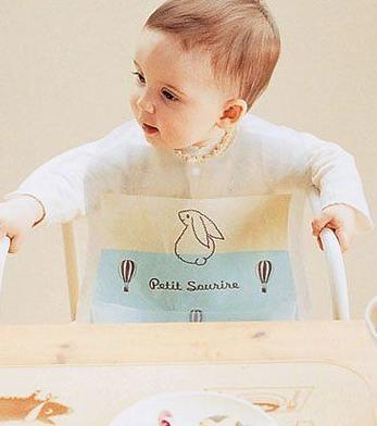 若何改正宝宝偏食挑食坏缺点