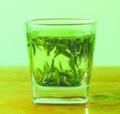 炎炎夏日品茶时 孕妇喝啥哟?