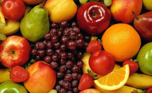 新媽媽坐月子期間必吃的5種滋補水果