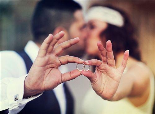 道歉的语言:婚姻中的必需品是互相谦让