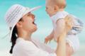 春季食疗法为宝宝构筑健康防线