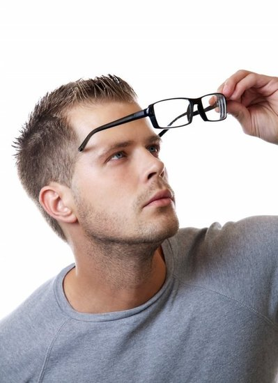 男性健康:会阴部疼痛或是前列腺增生症状