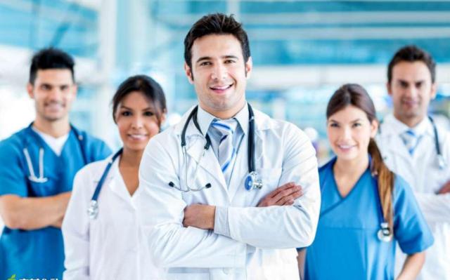 指示:加快建立中国特色基本医疗卫生制度