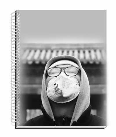 环境 医学等权威专家共同制定:防霾必备手册