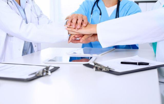 落实好医改各项重点工作任务 需要真招实式