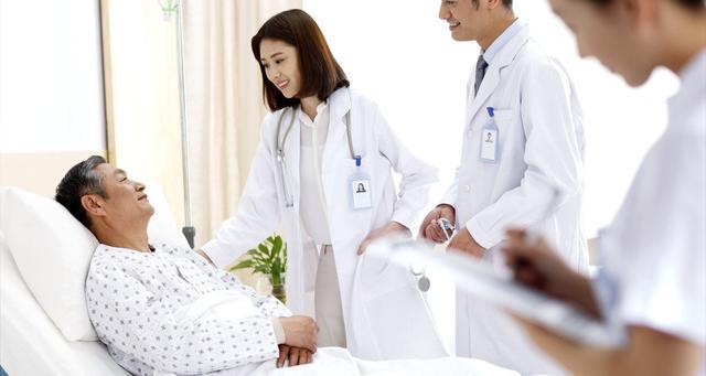医养结合:养老机构护理床位有了地方标准