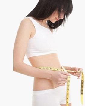唐黛中药健康减肥怎么加盟图片