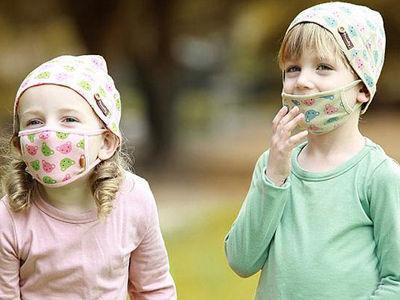 热水洗脸、饮酒御寒!冬季保健有五大误区