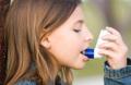 教你哮喘宝宝的日常护理妙招