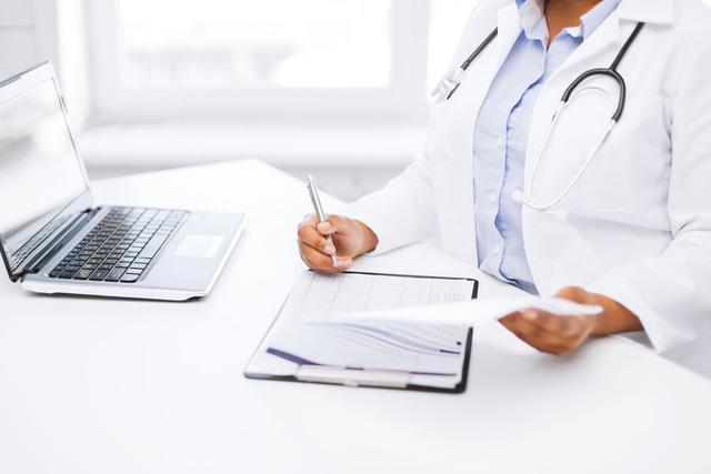 康复医疗和护理中心标准发布 鼓励连锁化
