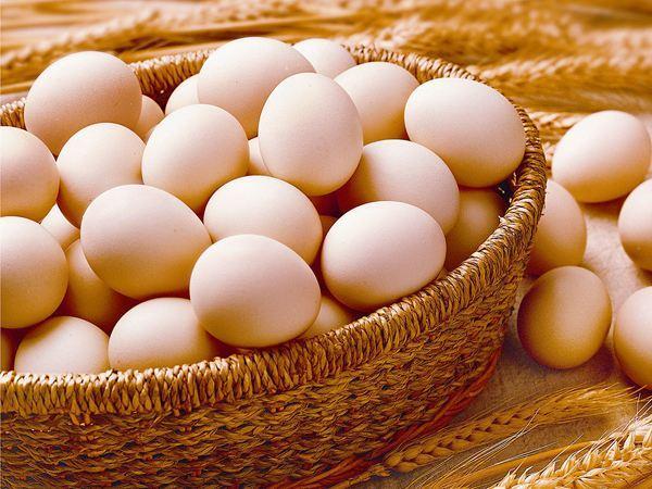 你一定不知道吃鸡蛋最常犯的八个错误!