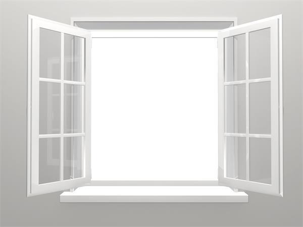 你知道吗?开窗通风有助提高睡眠质量