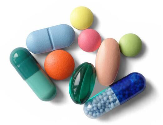 最新研究发现:避孕药可降低关节炎风险