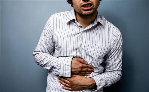 胃癌来临前的4大征兆 你知道几条呢?