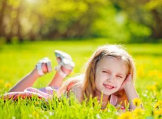 春末夏初换季 要为宝宝驱赶六种疾病