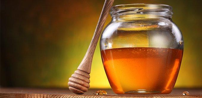 55℃蜂蜜水、85℃茶水