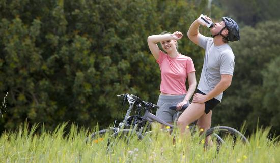 健康生活_健康生活10个坏习惯破坏你的免疫力