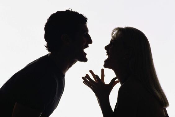 婚姻家庭中夫妻沟通障碍产生的原因是什么