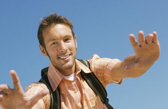 国外研究人员发现 男人其实也有生理期