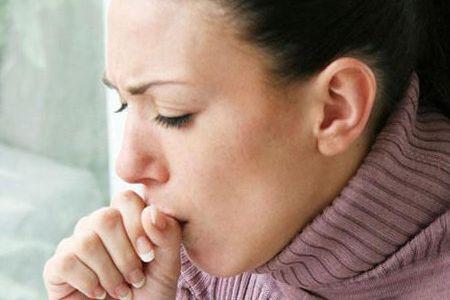 你知道吗?感冒时盲目运动会加重病情!