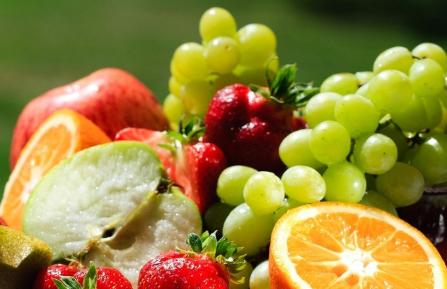 坐月子必不可少的5种滋补水果