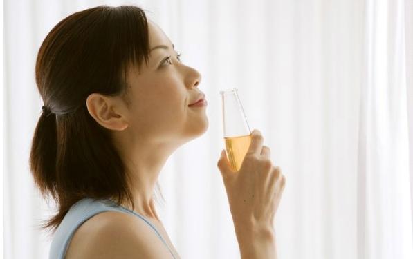 糖友如何护肾?饮食注意高钙低磷