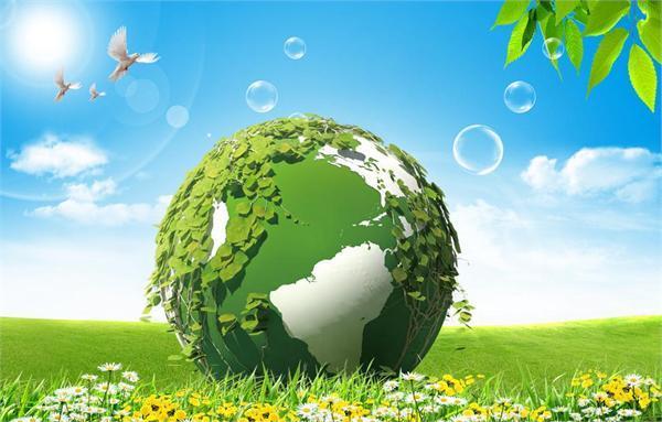 环保部:十三五期间将发布800项环保标准