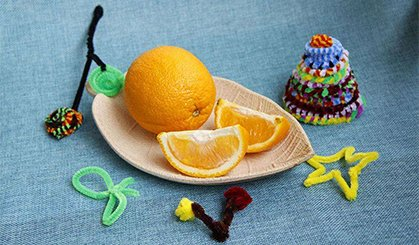 这3种水果熟吃胜过药