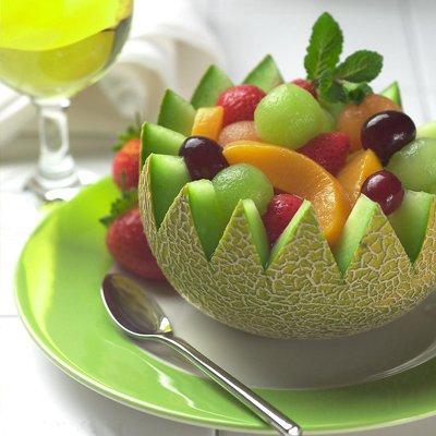 专家提醒:肠胃不好夏季不能多吃的4种水果