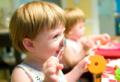 春夏之交宝宝容易患的常见疾病