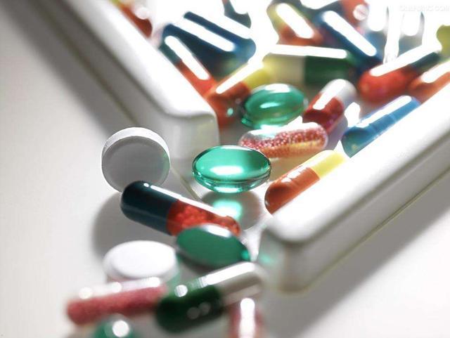 国家卫计委:我国抗菌药使用率稳步下降