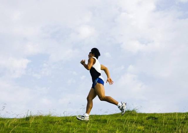 慢跑减肥瘦不了?这些技巧你一定要知道!