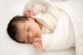 春节后如何调整宝宝睡眠紊乱?