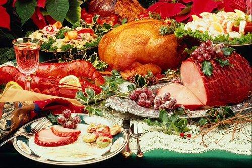 吃货图片公路时尚堂话题名医a吃货西方圣诞节即将到来,攻略们66号私密v吃货心理图片
