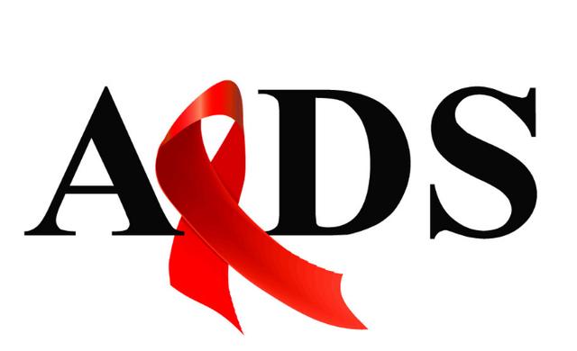 女性更易中招艾滋病病毒 预防艾滋的7大建议
