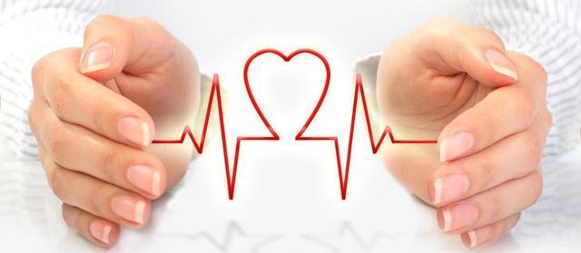 专家提醒:要想人不老 保护血管是关键
