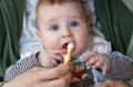 缓解宝宝出牙不适的四大神器