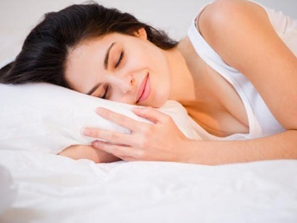 随着年龄增加,睡眠也会慢慢老化吗?