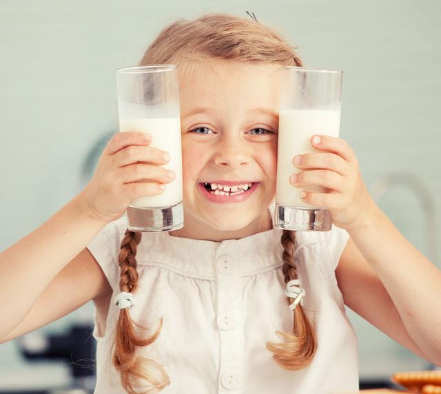 肥胖儿童更易得糖尿病 生活中需做好预防