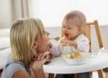 """""""煮""""妇妈妈必知的喂养常识"""