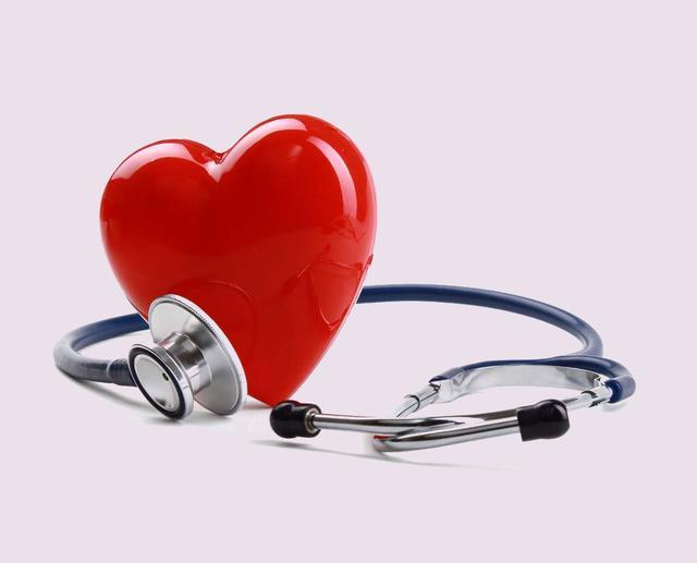 生气导致心律不齐可致命 心律不齐的症状