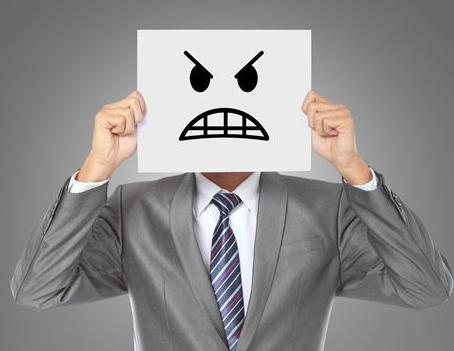 揭露:男性早泄问题存在四大认知误区