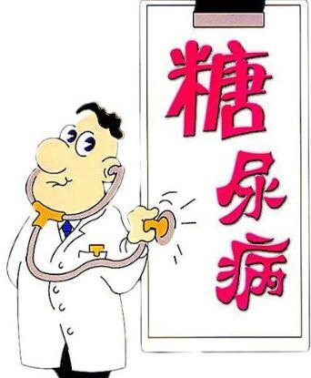 """科普:""""糖尿病""""并不只是胖子的专利!"""