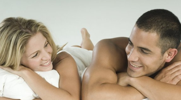 男人趴着睡伤精易致不孕 怎么睡最好