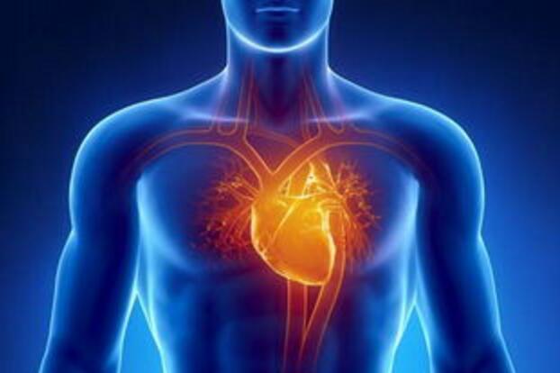 冠状动脉造影除诊断冠心病其它适应症?