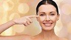 九种皱纹预示着你的健康出现了大问题!