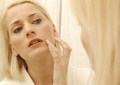 专家解读:对付皮肤瘙痒要避免三个误区